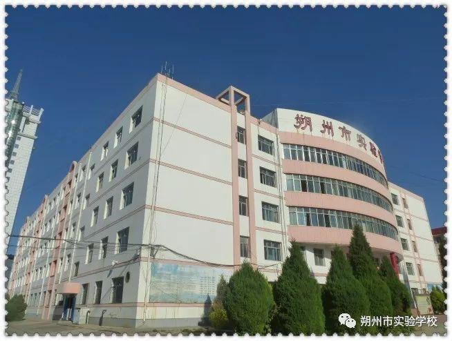 【小学部动态】朔州市实验学校小学部举行乒乓球比赛
