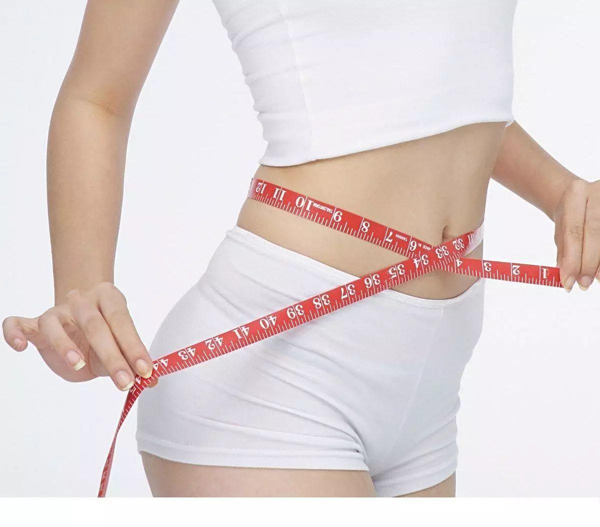 减肥期间可以吃大餐吗图片