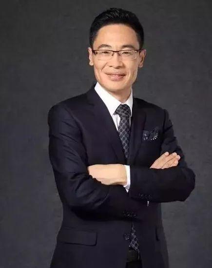 东原董事长