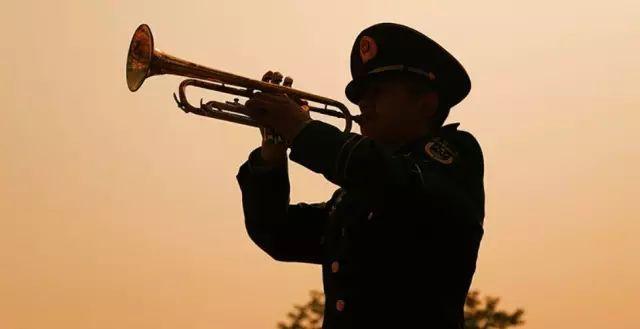 【必威体育】【新闻聚焦】军改后,军人都有哪些最新待遇?