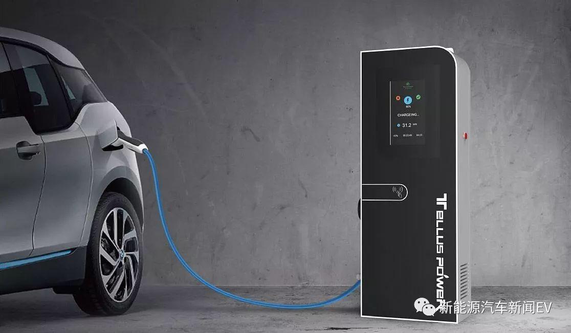 汽车电动化需要时间表吗?