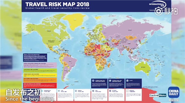 世界最安全的国家_引用 龙卷风