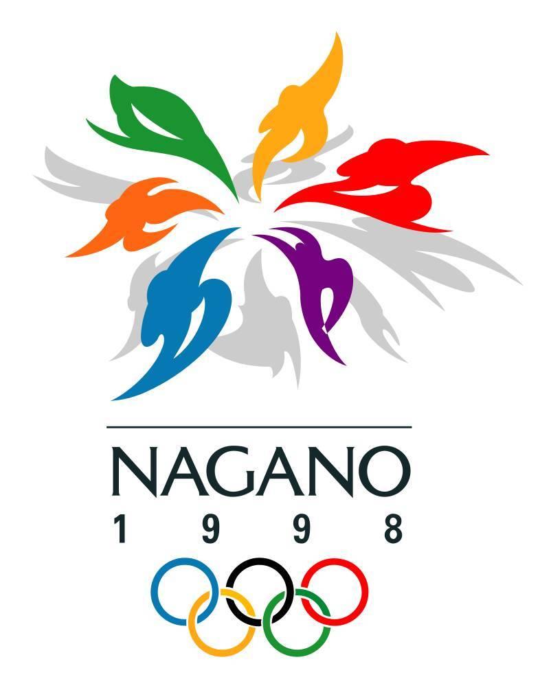 刚刚,北京冬奥会会徽正式发布