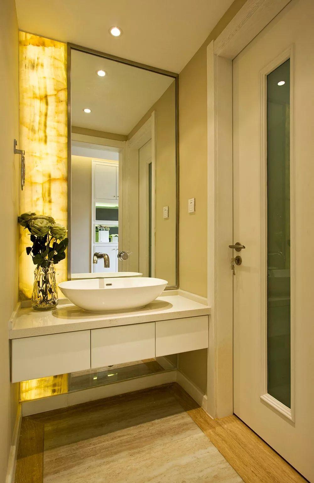 厕所 家居 起居室 设计 卫生间 卫生间装修 装修 1000_1534 竖版 竖屏