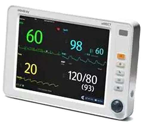 健康 正文  2,采用交流,外接直流和机内电池三种供电方式,采用恒压限图片