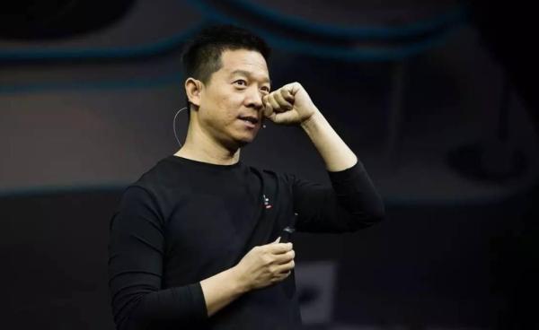乐视的资金危机如今已演变成创始人贾跃亭的信用危机
