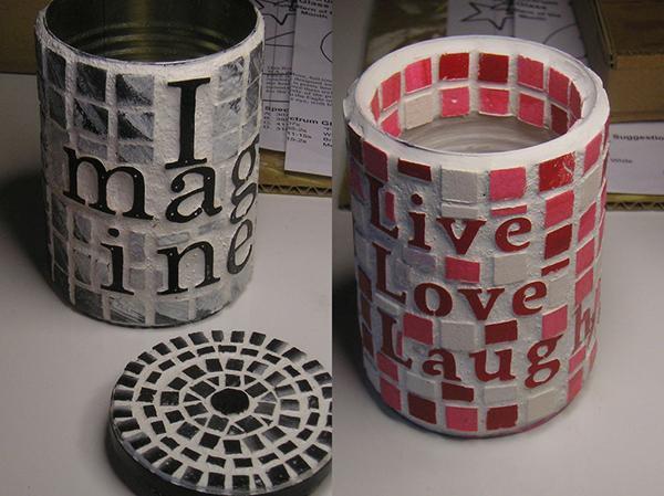 杯 杯子 垃圾桶 600_449图片