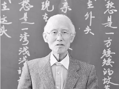 2019中国作家排行榜_青年作家洪绍乾荣登 中国90后文史作家排行榜 引领