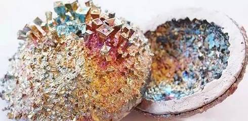 欣赏 世界上最贵的石头