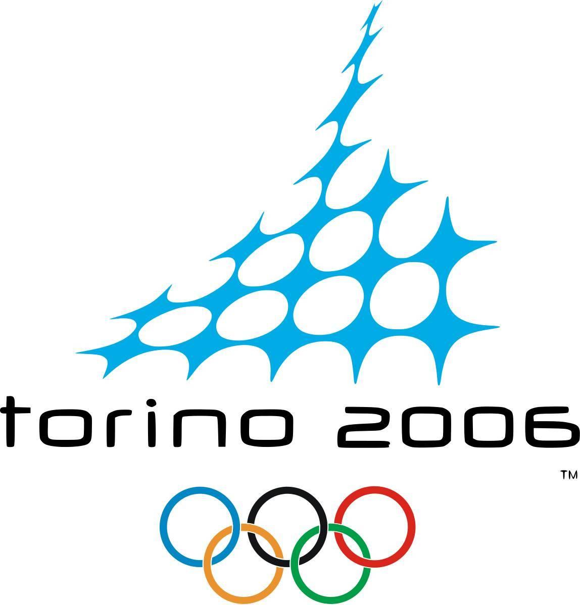刚刚,北京冬奥会会徽正式发布!图片