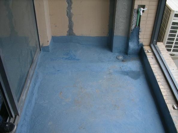 装修阳台到底要不要做防水?30年经验的水电工不小心说出了答案