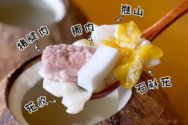 食在深圳:惊到我了!它开业两年多,只卖一颗