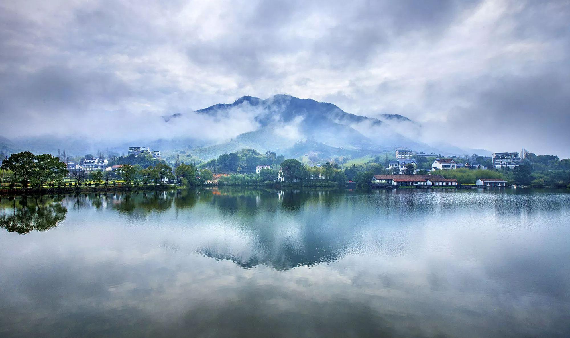 德清gdp_德清信息地理小镇图片