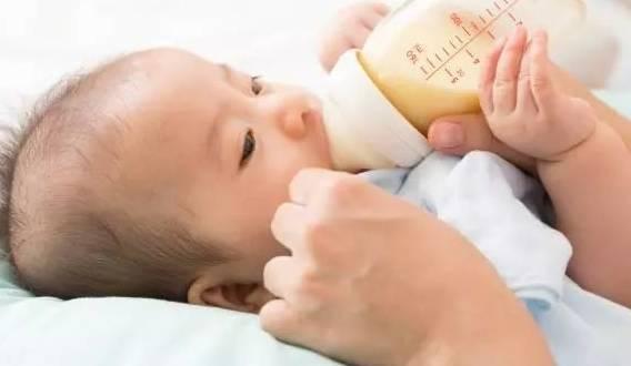 宝宝 壁纸 孩子 小孩 婴儿 568_330
