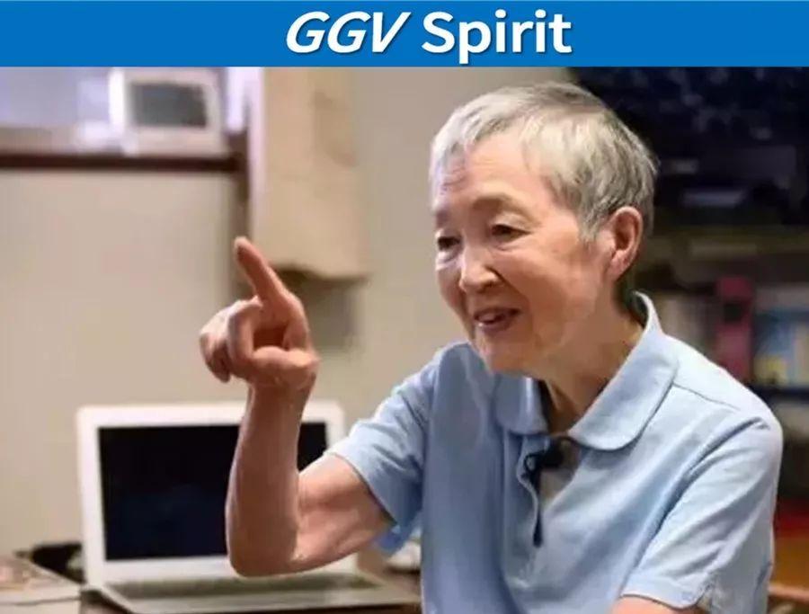 欧美老奶奶以一敌二_30岁中年危机?看看这个日本老奶奶,82岁