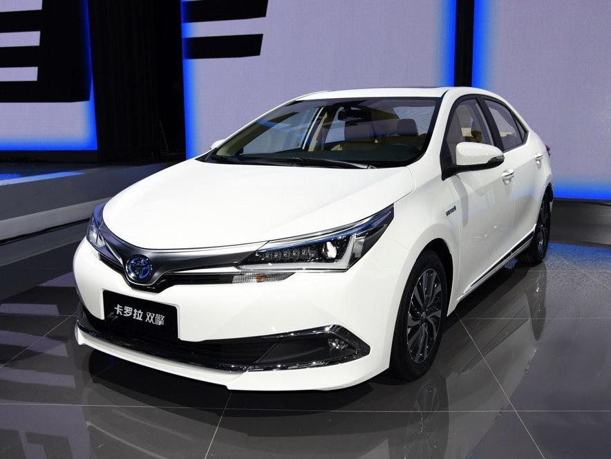 2019年家庭汽车排行榜_网友评出十款肉鸡动力车型,买车要慎重