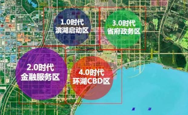 滨湖新区人口容量_合肥滨湖新区