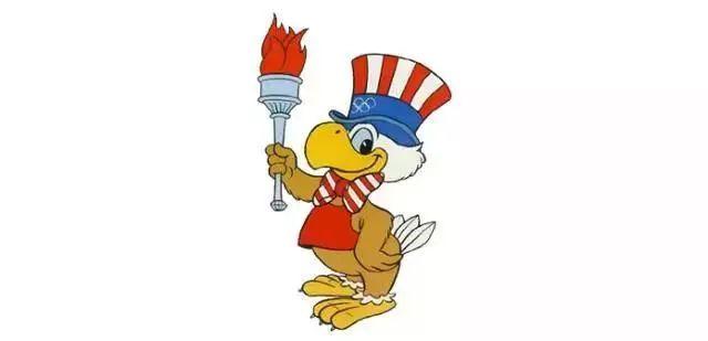 2020年东京奥运会吉祥物由小学生投票选出 这么随意的吗