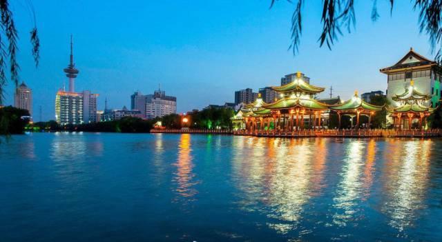 海门市包场镇灵树村,如皋城北街道平园池村入选.