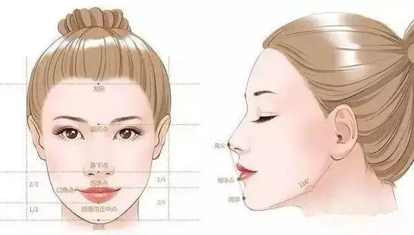 在韩国整鼻子多少钱_垫个鼻子和下巴要多少钱-