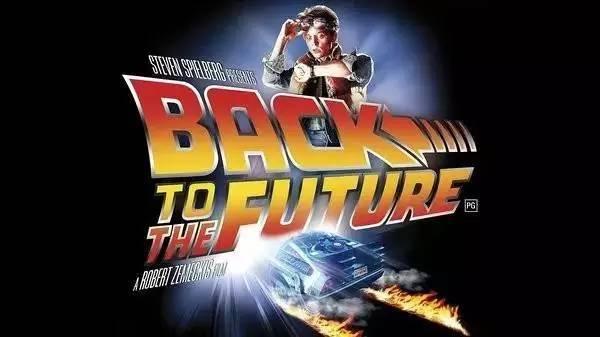 最适合高中生学习英语的10部科幻电影,部部经典