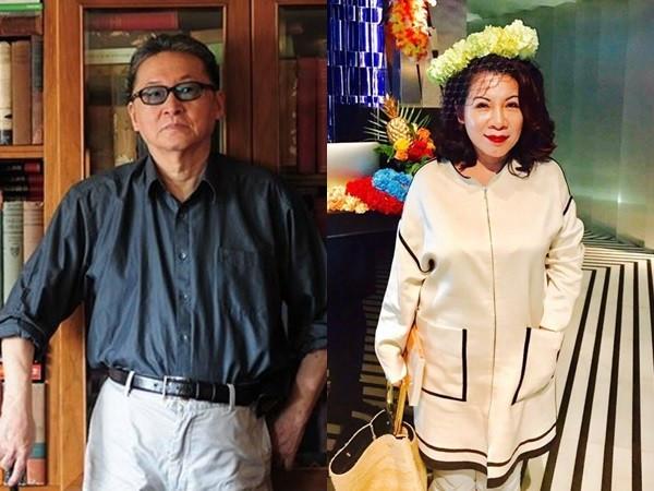 82岁作家李敖罹患脑癌曝近况 好友:一切都在倒数