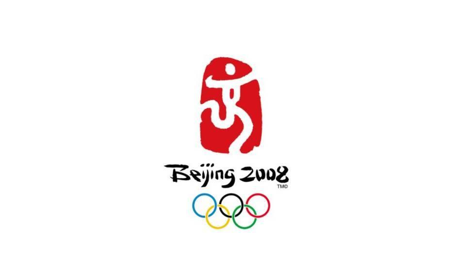 文化 正文  也难怪,冬奥会徽的作者正是北京申办2022年冬奥会会徽的图片
