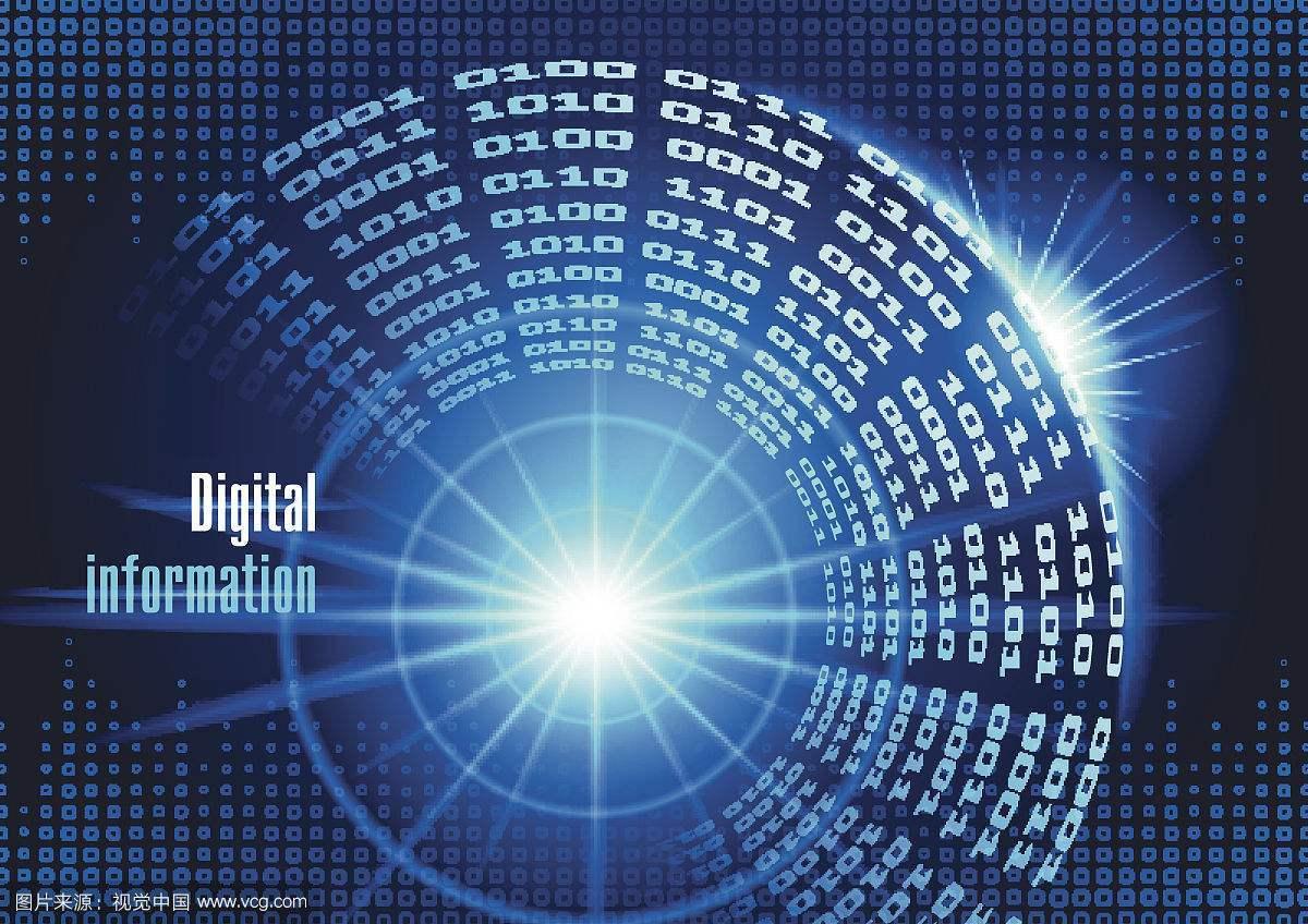 什么是互联网思维?图片