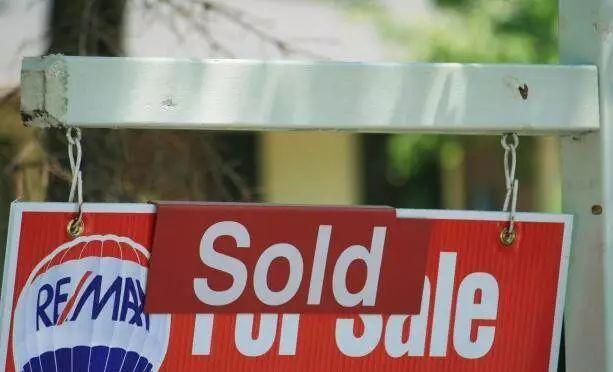 2018年加拿大各城市房价预测!房价明年还将继续上涨!