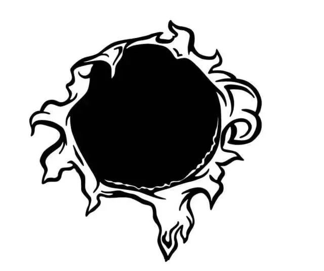 简笔画 设计 矢量 矢量图 手绘 素材 线稿 640_534