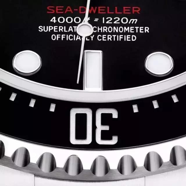 湖州市区劳力士手表回收几折.湖州哪里可以上门回收劳力士手表
