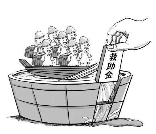 山西建立市县农民工讨薪应急救助金