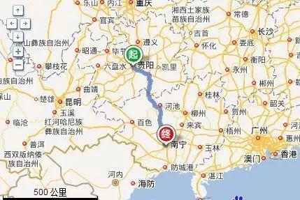 地图 429_287图片
