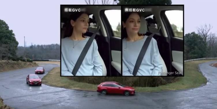 """钛氪记 一套""""纪梵希(GVC)""""就能把新手变老司机?"""