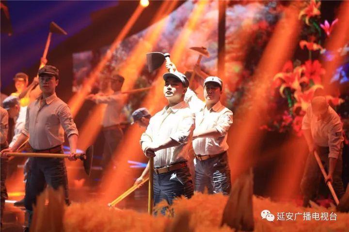 十家城市,荣获2017年度 魅力中国城 最高荣誉