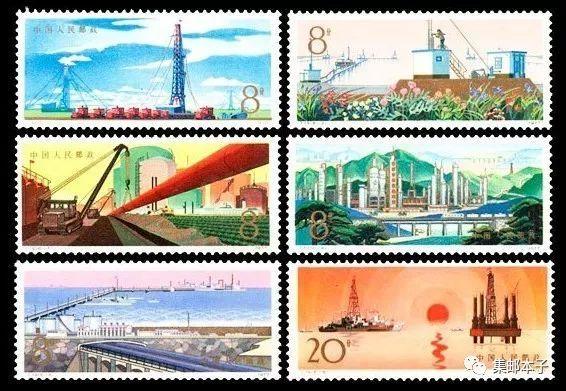 长江邮票设计者,著名艺术家袁运甫12月13日逝世