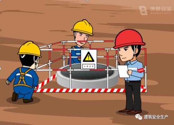 防护手套等防滑,防冻措施,并按要求正确戴好安全帽,系好安全带.图片