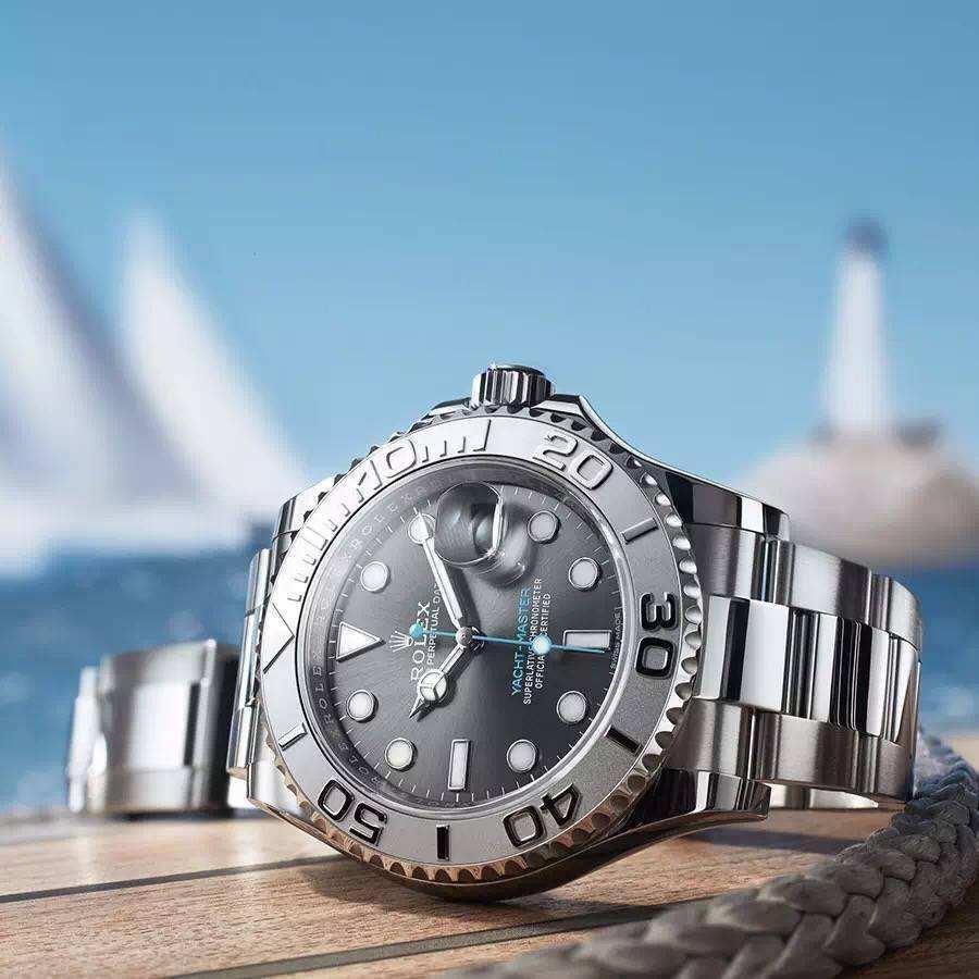 嘉兴劳力士海使手表回收.最新款劳力士几折回收
