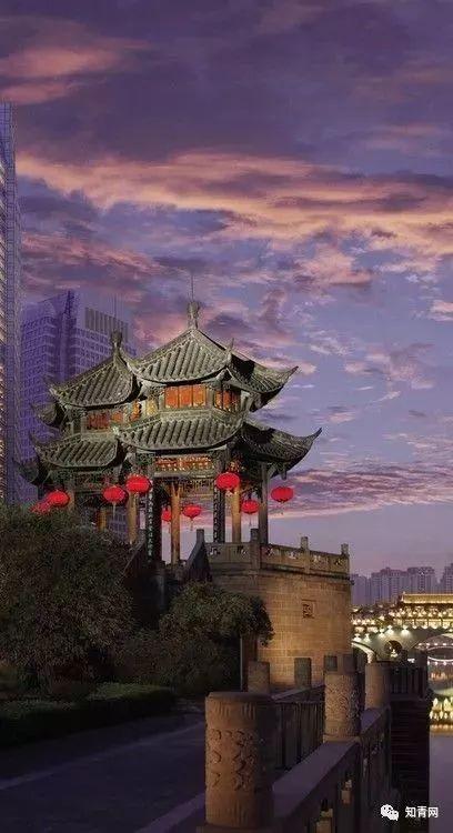 Rose【中国最美古建筑,亭台楼阁,美哭了!!!】(7647) - Rose - Rose Yang的博客