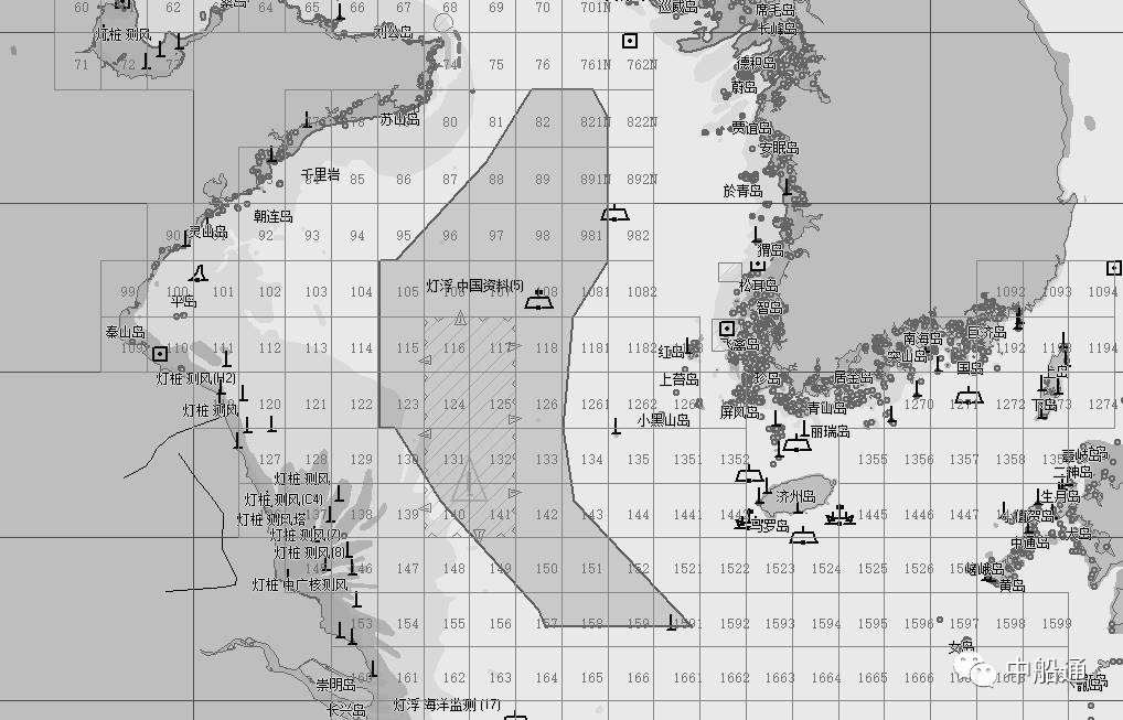 漁業 協定 韓 日