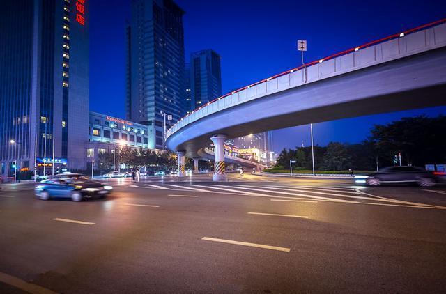 北方最干净城市,每年接待六千万游客,环境好到让日本人羡慕