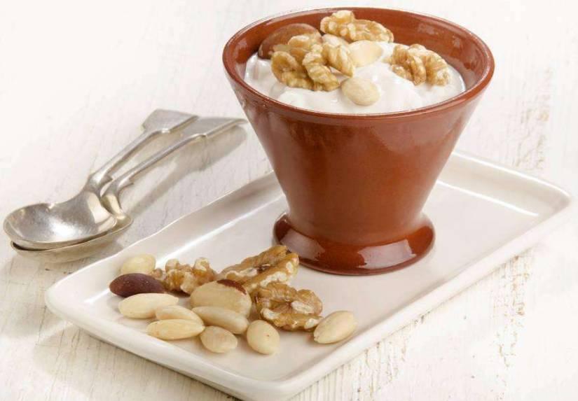 红酒加酸奶能减肥吗_美食 正文  吃法:酸奶倒点红酒,为美丽干杯!