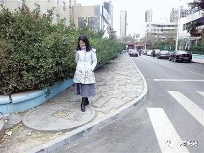 """郑州最土豪街道:中国古代""""钱币""""铺路"""