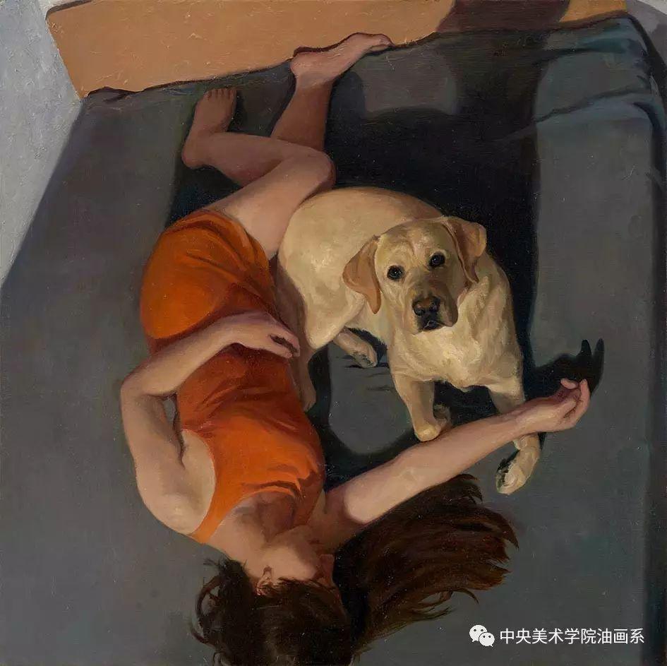 文化 正文  指导教师:胡建成,孙逊,林笑初 1993年出生于湖南省湘潭市图片