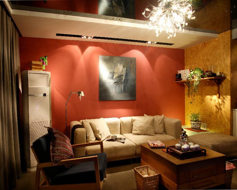 家庭中室内装修房子的流程