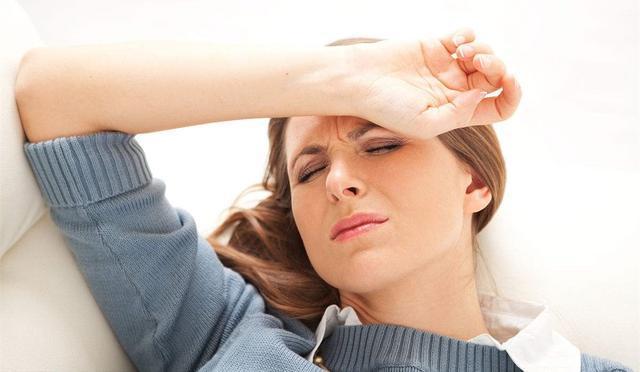 除了无痛分娩,缓解分娩疼痛还有更好的办法!