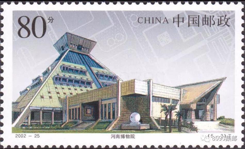 《国家宝藏》将打开河南博物院的库房大门