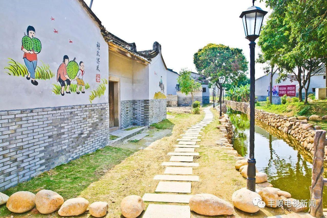 湖南:精细化农业带领群众走向康庄大道
