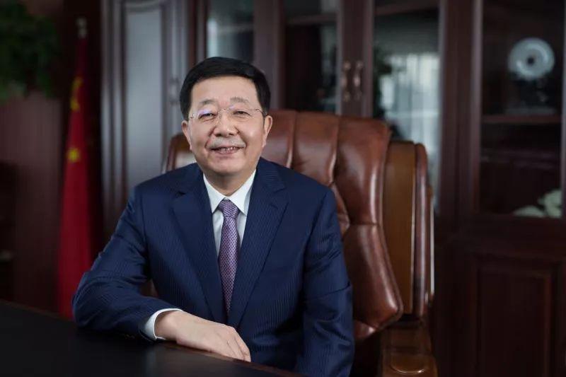 中光电董事长_中光电董事长赖清华