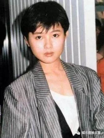 一脱定东京的名星_九十年代\